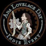 Ada Lovelace Day